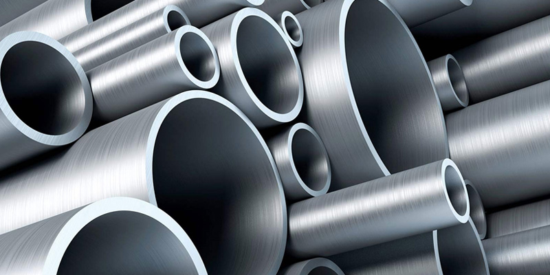 alloy steel 4120 pipe manufacturer in india