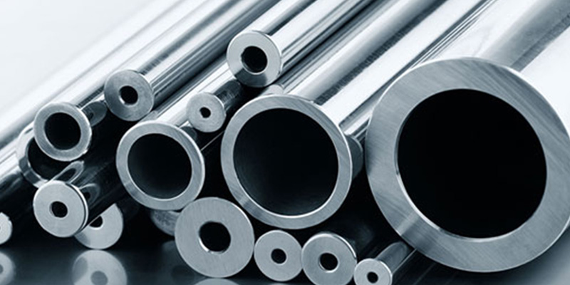 alloy steel 4140 pipe manufacturer in india