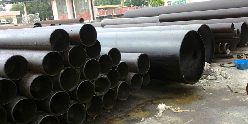 alloy steel 4150 pipe manufacturer in india