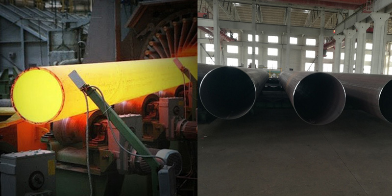 alloy steel 41l49 pipe manufacturer supplier in mumbai maharashtra india