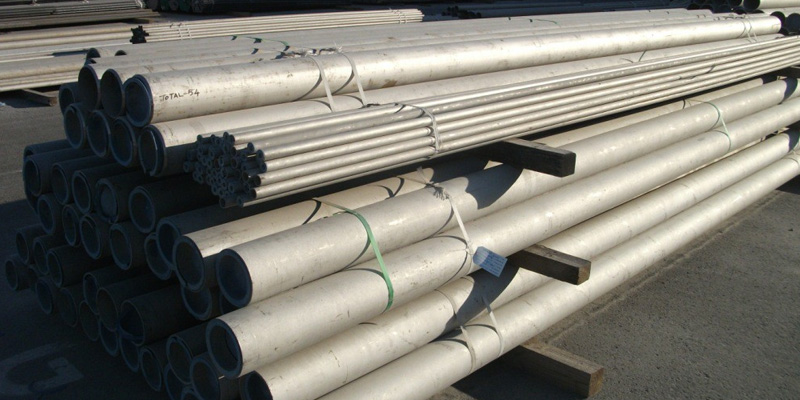 alloy steel 5160 pipe manufacturer in india