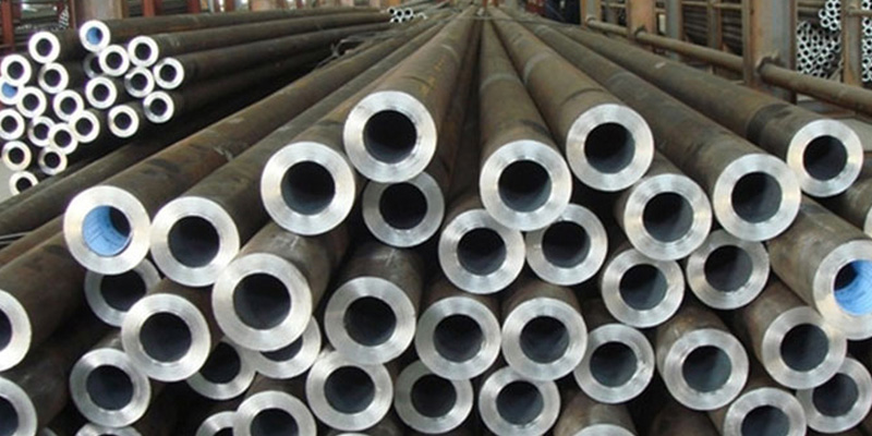 alloy steel 8620 pipe manufacturer in india