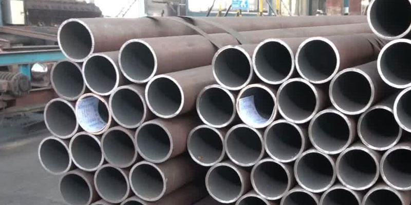 alloy steel 86l20 pipe manufacturer in india