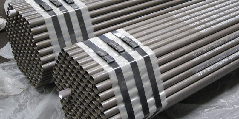 alloy steel 9260 pipe manufacturer in india