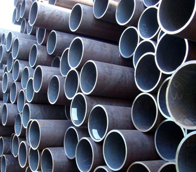 astm a106 grade b pipe manufacturer in india