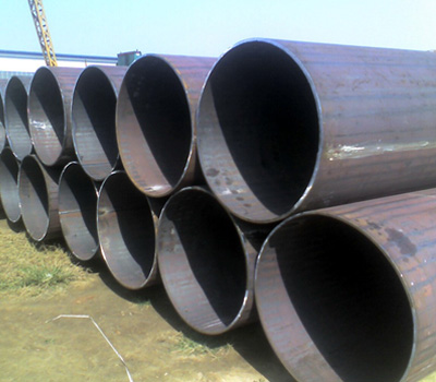 astm a671 grade cc65 pipe manufacturer in india