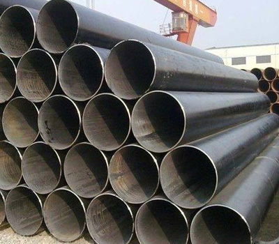 astm a672 pipe manufacturer in india