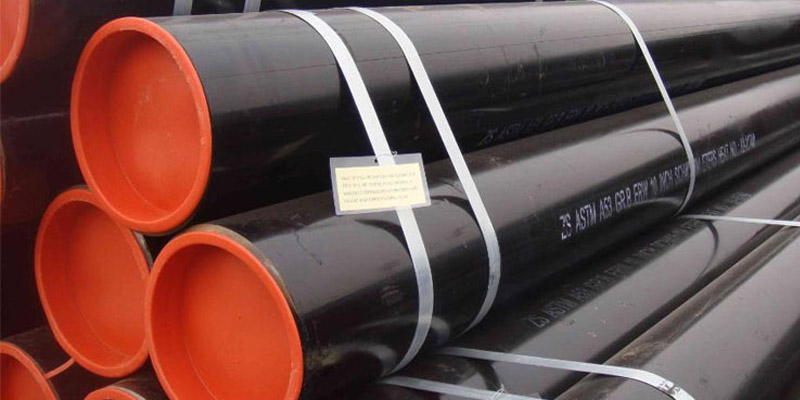 ASTM A671 Grade CC70 Pipe Manufacturer Exporter Supplier in India