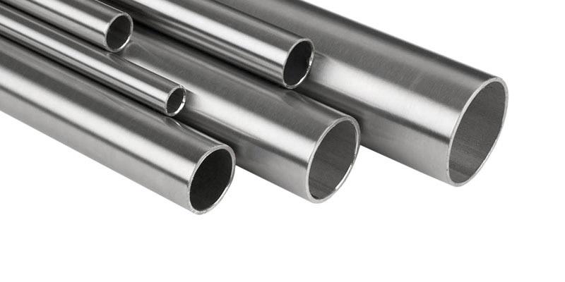 carbon pipes tubes manufacturer supplier