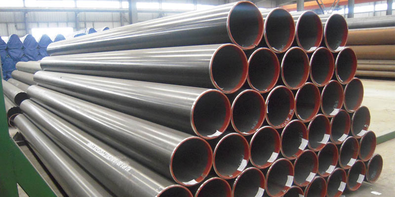 ASTM A672 Grade C70 Pipe Manufacturer, Exporter, Suppliers in India