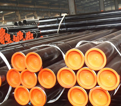 is 4923 erw pipe manufacturer in india