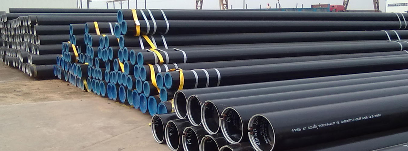 mild-steel-pipes-tubes-manufacturer-suppliers-mumbai-maharashtra-india