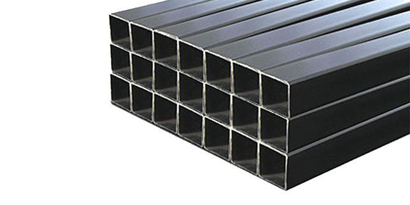 square mild steel pipes tubes manufacturer supplier mumbai maharashtra india