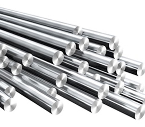 aluminium round bars suppliers