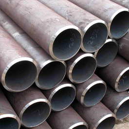 ASTM A671 Grade CC60 Pipe manufacturer exporter india