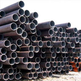 ASTM A671 Grade CC70 Pipe manufacturer exporter india