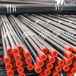 ASTM A671M Pipe manufacturer exporter india