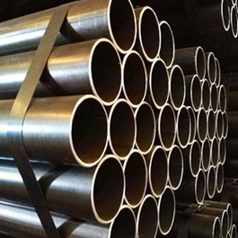 ASTM A672 C55 Pipe manufacturer exporter india
