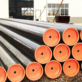 ASTM A672 Grade C65 Pipe manufacturer exporter india