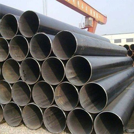ASTM A672 Pipe manufacturer exporter india