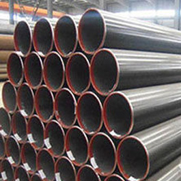 Alloy Steel 4120 Pipe manufacturer exporter india