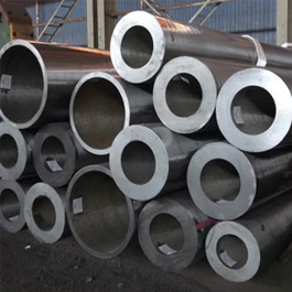 Alloy Steel 4130 Pipe manufacturer exporter india