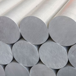 Alloy Steel 4150 Pipe manufacturer exporter india