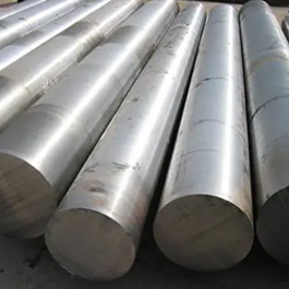 Alloy Steel 52100 Pipe manufacturer exporter india