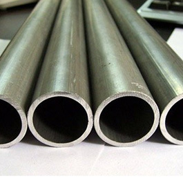 Alloy Steel 8620 Pipe manufacturer exporter india