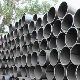 Alloy Steel 8630 Pipe manufacturer exporter india