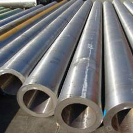 Alloy Steel 8637 Pipe manufacturer exporter india