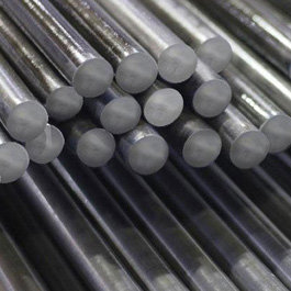 Alloy Steel 86L20 Pipe manufacturer exporter india