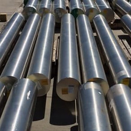Alloy Steel 8750 Pipe manufacturer exporter india