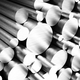 Alloy Steel 9260 Pipe manufacturer exporter india