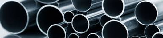 Carbon steel pipes manufacturer