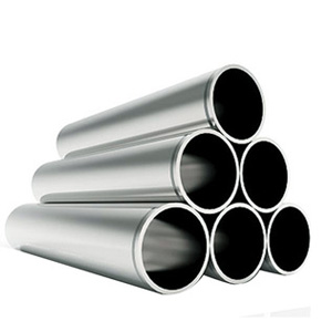 DUPLEX STEEL 31803 manufacturer exporter india