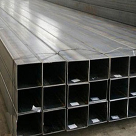 IS 4923 Steel Pipe manufacturer exporter india