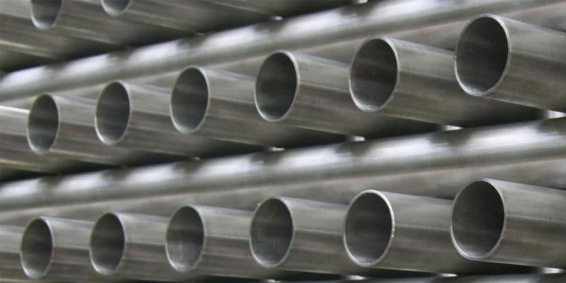 SMO 254 pipes manufacturer exporter india