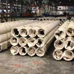 SMO 254 manufacturer exporter india