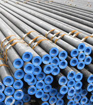 alloy steel 4126 pipes manufacturer exporter india