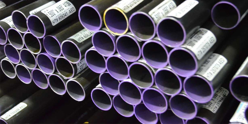 alloy steel 4130 pipes manufacturer exporter india