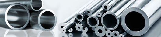 alloy steel pipes manufacturer