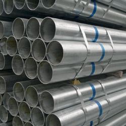 alloy steel suppliers
