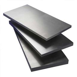 aluminium 6082 plates manufacturer exporter india