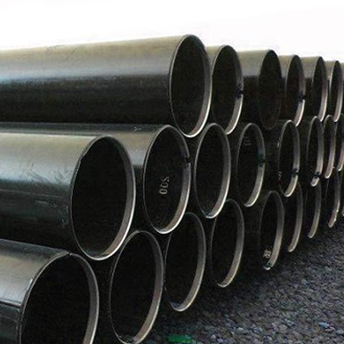 API 5l steel pipes manufacturer exporter india