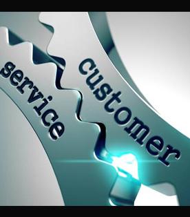 cutomer-service