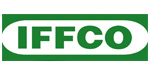 iffco 3