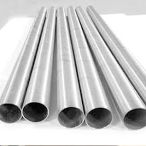 inconel 600 pipes manufacturer exporter india