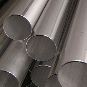 inconel 601 pipes manufacturer exporter india