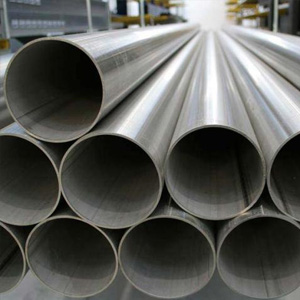inconel 625 pipes manufacturer exporter india
